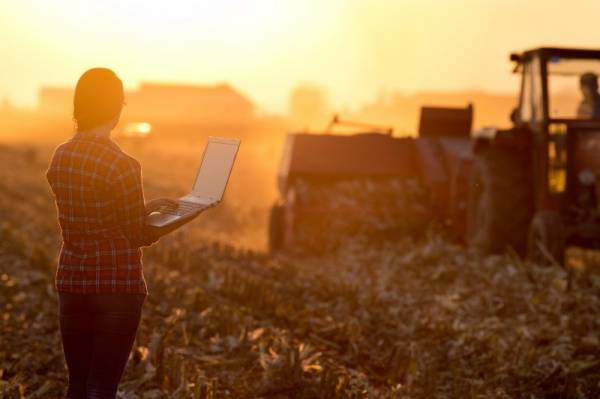 How Wireless Technologies can Impact Rural Broadband